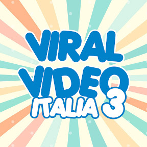 ViralVideoItalia3