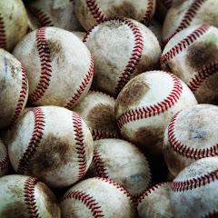 ramjam51野球TV
