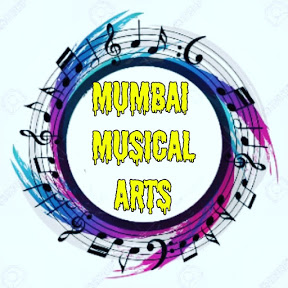 Mumbai Musical Arts