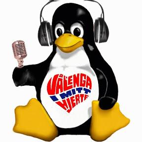 Klanens Webradio