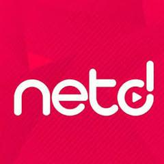 Netd Müzik En Popüler