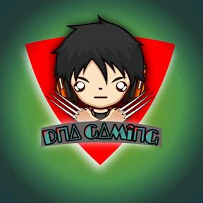 DNA Gaming