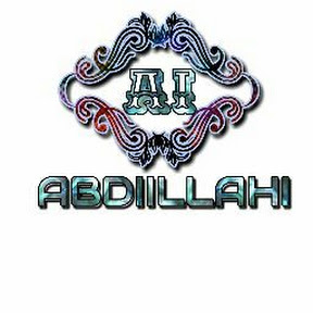 Abdi Illahi