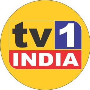 Tv1 India Live खबरों का नया अड्डा*