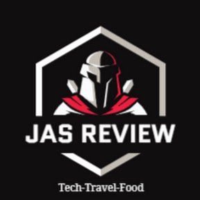 JAS REVIEWS