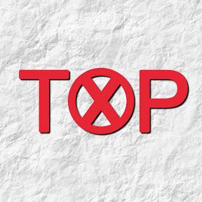 TOP X