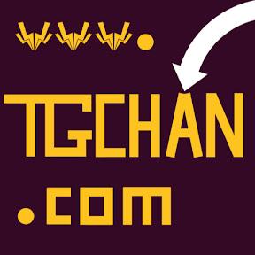 tgchan