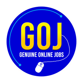 Genuine Online Jobs