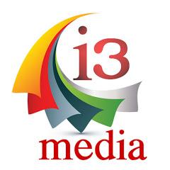 i3 MEDIA