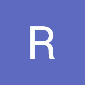 Rune Korsvoll