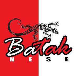 Bataknese
