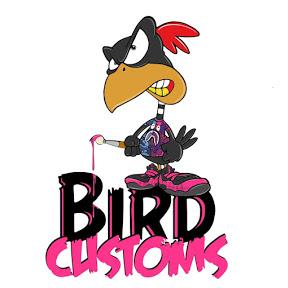 Bird Customs