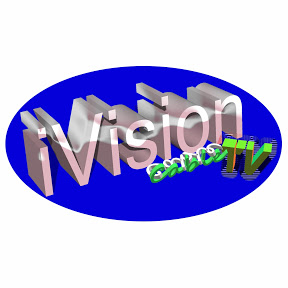 iVision Cable TV