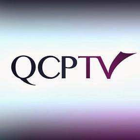 QCPTV
