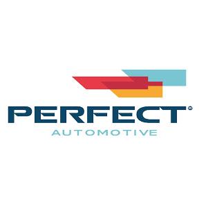 PERFECT AUTOMOTIVE