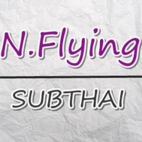 N.Flying SUBTHAI