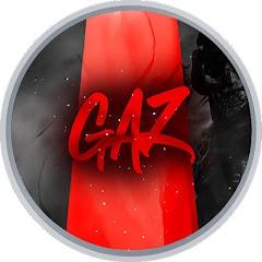 Sgt Gaz