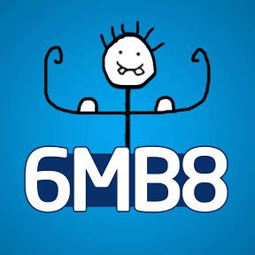 طمبق | i6MB8