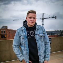 DJ LoStax