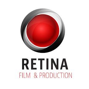Retina Film