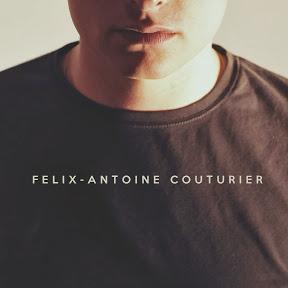 Félix-Antoine Couturier