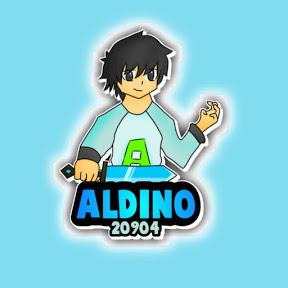 Aldino 20904