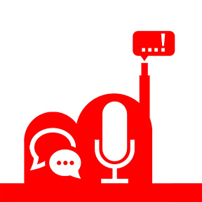 RedeFabrik - Kommunikation & Charisma