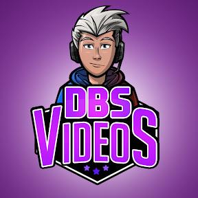 DBS VIDEOS