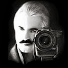 Digital Vision Photography