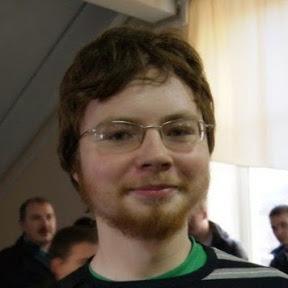 Владимир Кукушкин
