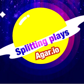 Splitting Plays