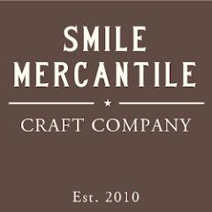 Smile Mercantile