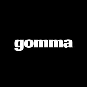 Gomma Records