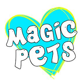 Magic Pets