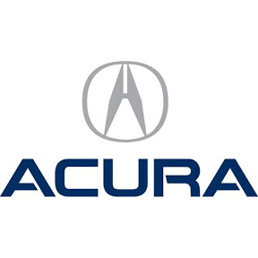 Smail Acura