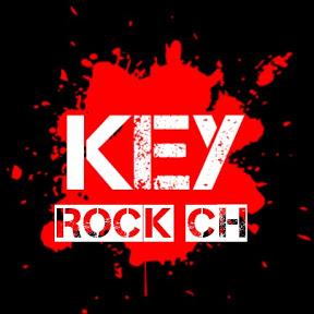 KEY ROCK CH