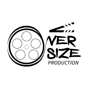OverSize Production