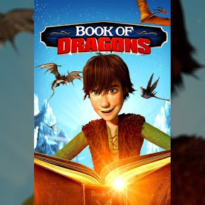 Book of Dragons - Topic