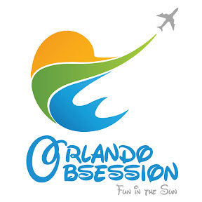 Orlando Obsession