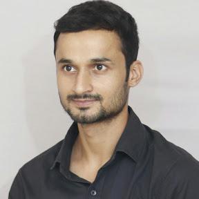 Sandeep Minhas