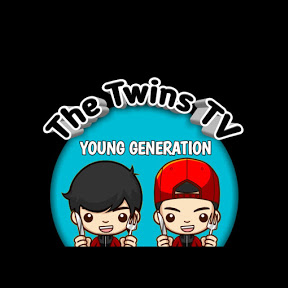the twins tv