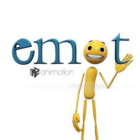 Emot Show