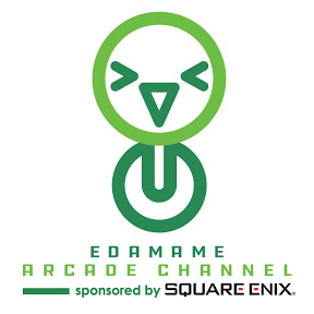 EDAMAME Arcade Channel