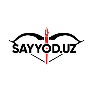Sayyod. Uz
