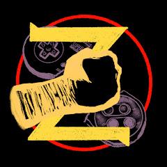 El Pelado Z