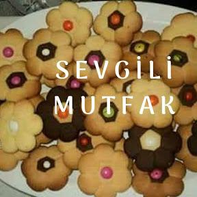 Sevgili Mutfak