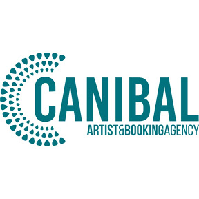 CANIBAL TV
