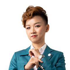 Shinee Wong雪儿院长