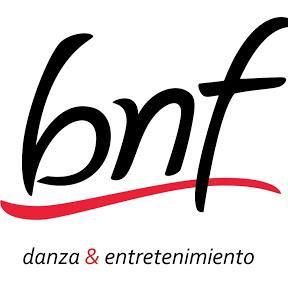 BNF Congresos