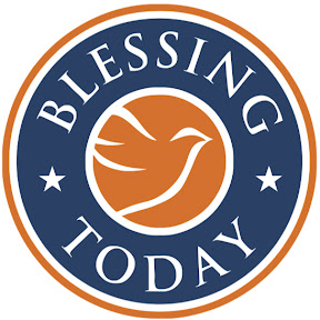 Blessing Today TV